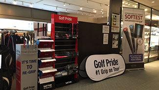 160524_golfpride