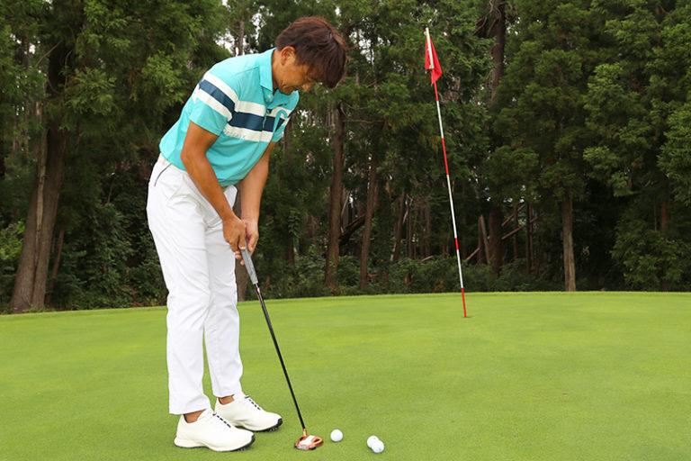 Golf Pride『プロ・オンリー コード』形状、肌触り、剛性感を兼ね備えた新基準